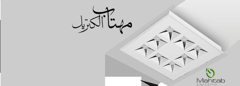 Mahtab